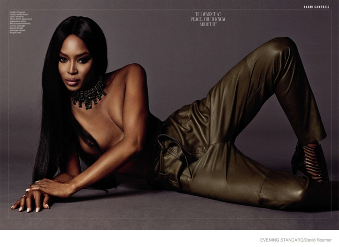 naomi-campbell-pictures-2014-04.jpg