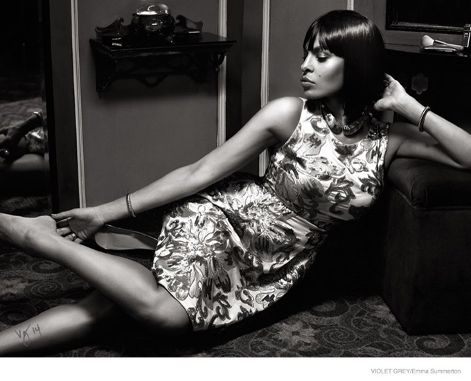 eva-mendes-violet-grey-photoshoot-2014-03.jpg
