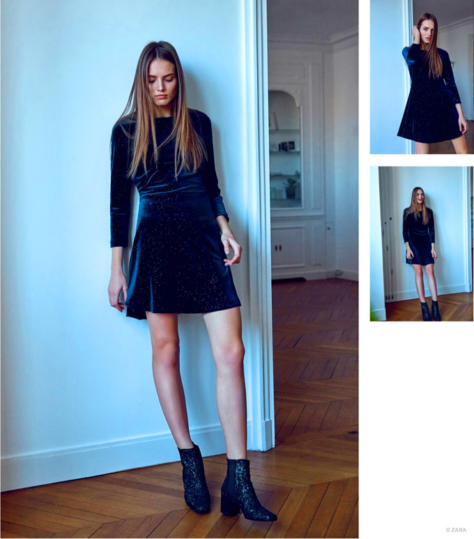 zara-evening-2014-collection01.jpg