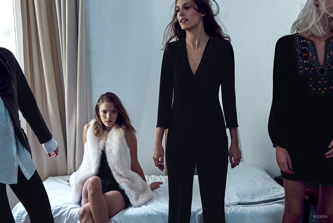 zara-evening-2014-collection06.jpg