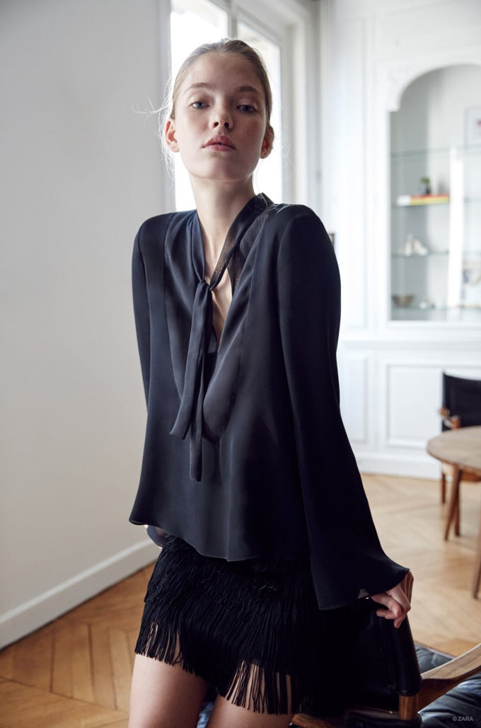 zara-evening-2014-collection07.jpg