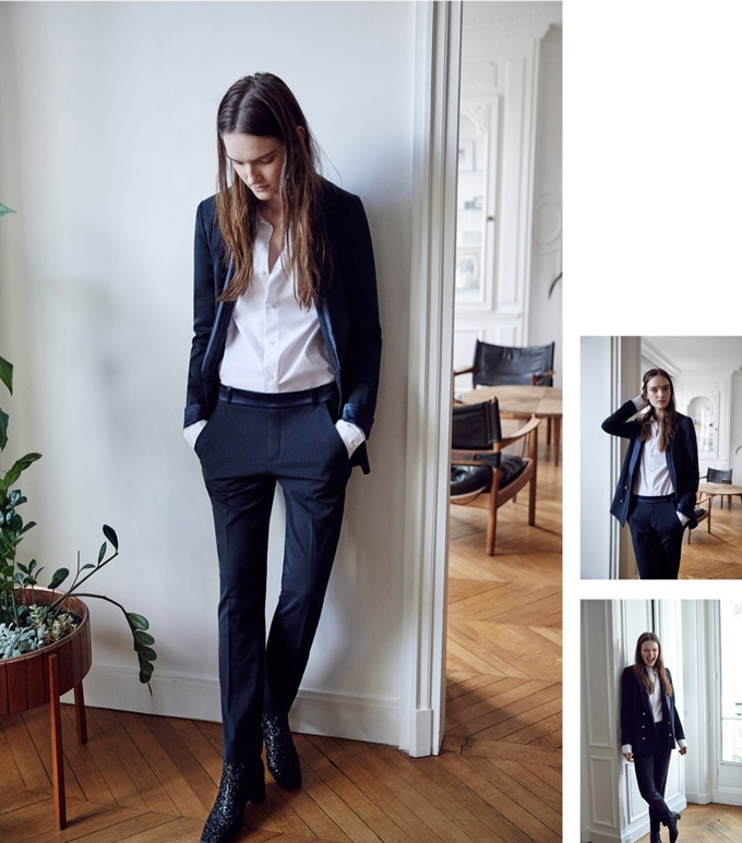 zara-evening-2014-collection09.jpg