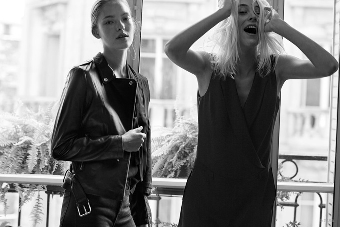 zara-evening-2014-collection10.jpg