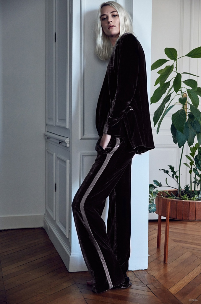 zara-evening-2014-collection13.jpg