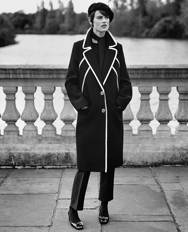 Saskia-De-Brauw-Vogue-Paris-Alasdair-Mclellan-03.jpg