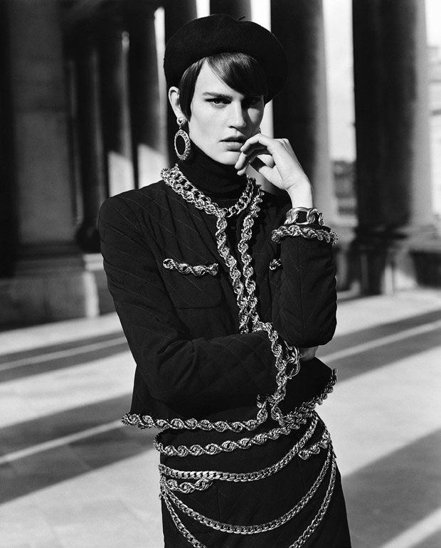Saskia-De-Brauw-Vogue-Paris-Alasdair-Mclellan-08.jpg
