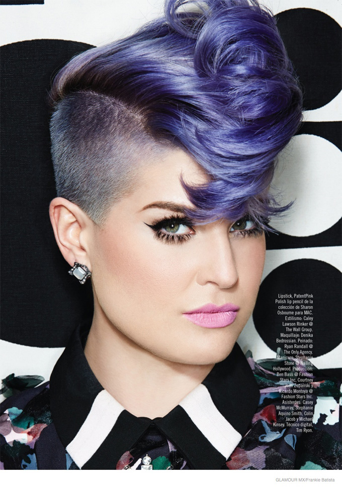 kelly-osbourne-glamour-mexico-2014-photos03.jpg