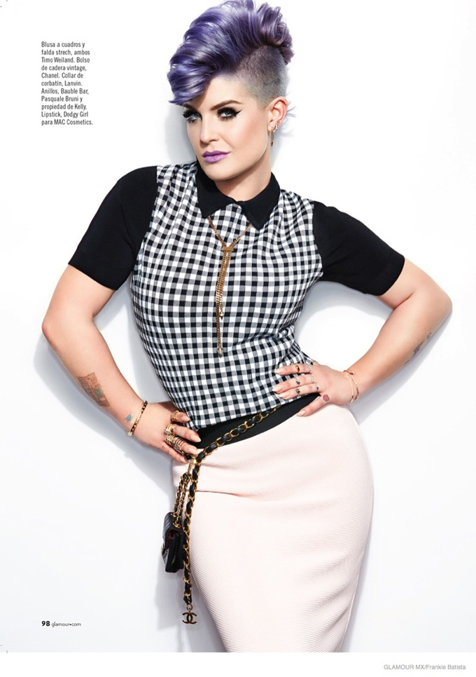 kelly-osbourne-glamour-mexico-2014-photos06.jpg