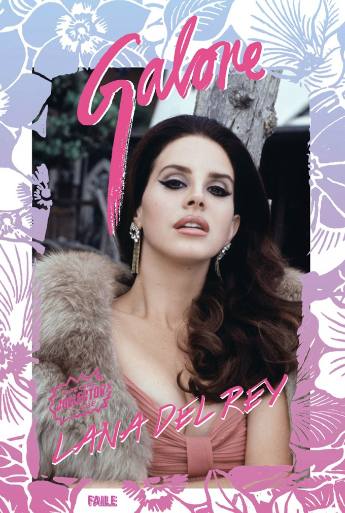 lana-del-rey-galore-magazine-photos01.jpg