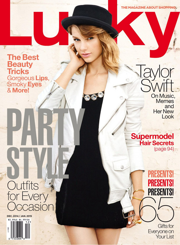 Taylor-Swift-Lucky-Magazine-Matt-Irwin-01.jpg