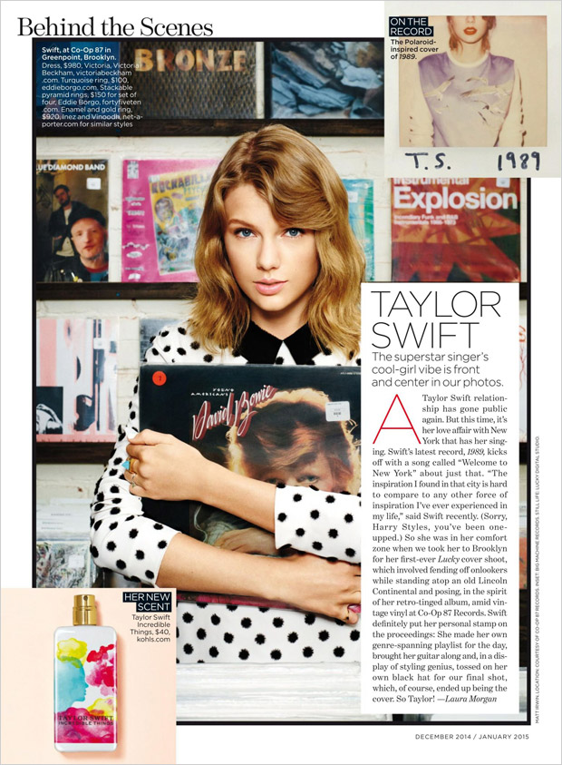 Taylor-Swift-Lucky-Magazine-Matt-Irwin-02.jpg