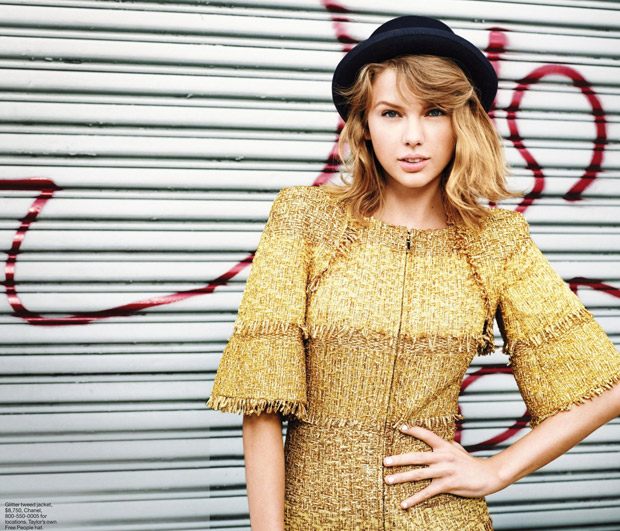 Taylor-Swift-Lucky-Magazine-Matt-Irwin-03.jpg