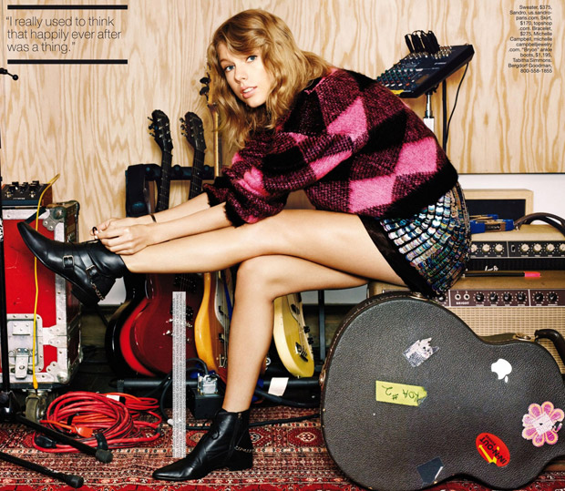 Taylor-Swift-Lucky-Magazine-Matt-Irwin-05.jpg