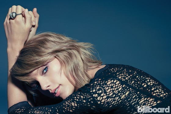 taylor-swift-billboard-magazine-december-2014-02.jpg