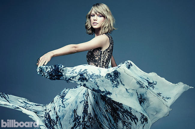 taylor-swift-billboard-magazine-december-2014-03.jpg