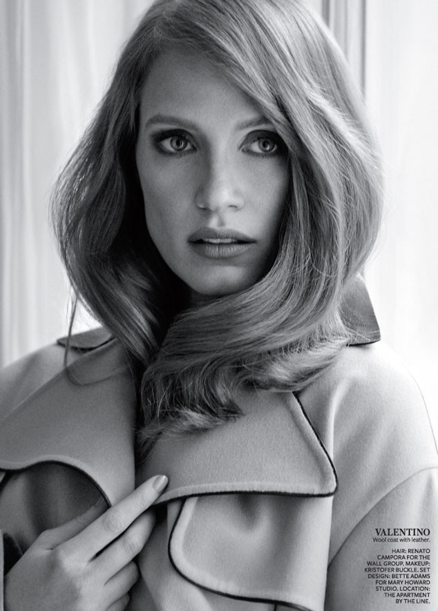 jessica-chastain-instyle-magazine-january-2015-03.jpg
