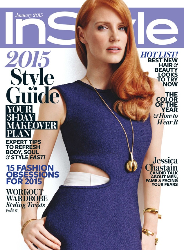 jessica-chastain-instyle-magazine-january-2015-04.jpg