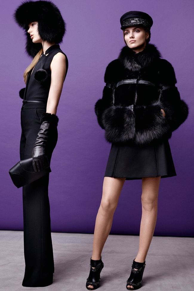 elie-saab-pre-fall-2015-photos03.jpg