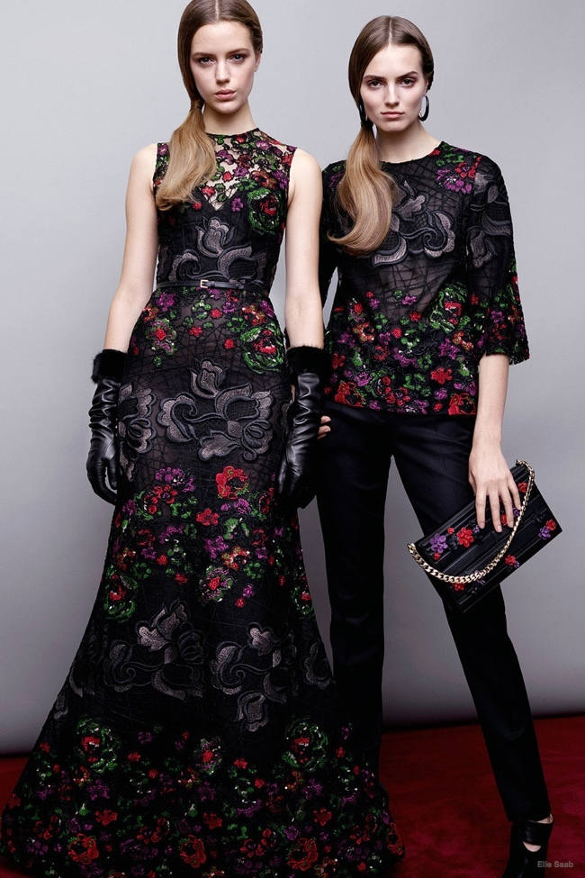 elie-saab-pre-fall-2015-photos04.jpg