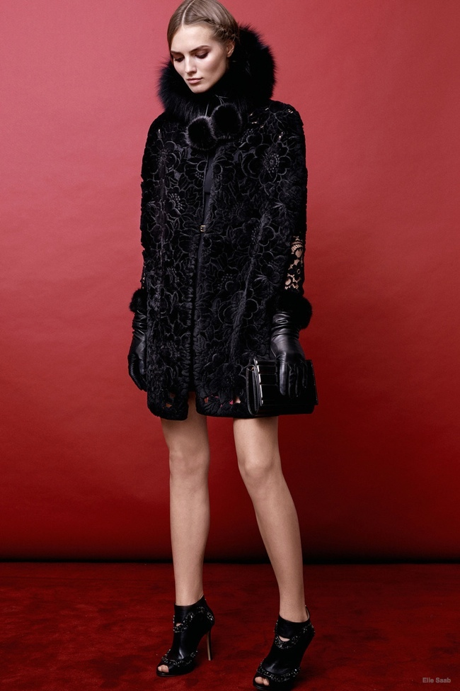 elie-saab-pre-fall-2015-photos05.jpg