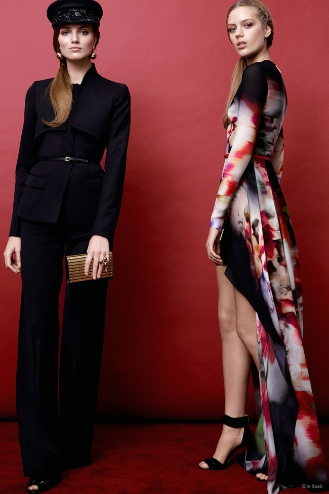 elie-saab-pre-fall-2015-photos06.jpg