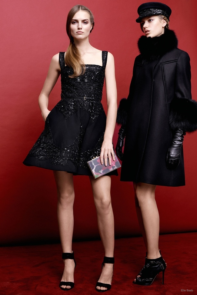 elie-saab-pre-fall-2015-photos08.jpg