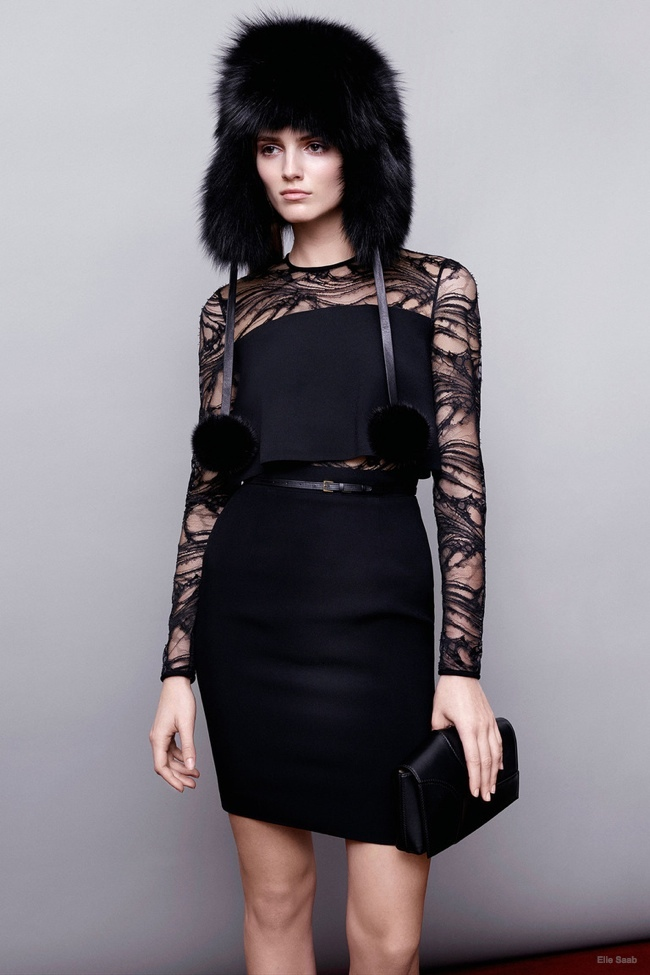 elie-saab-pre-fall-2015-photos09.jpg