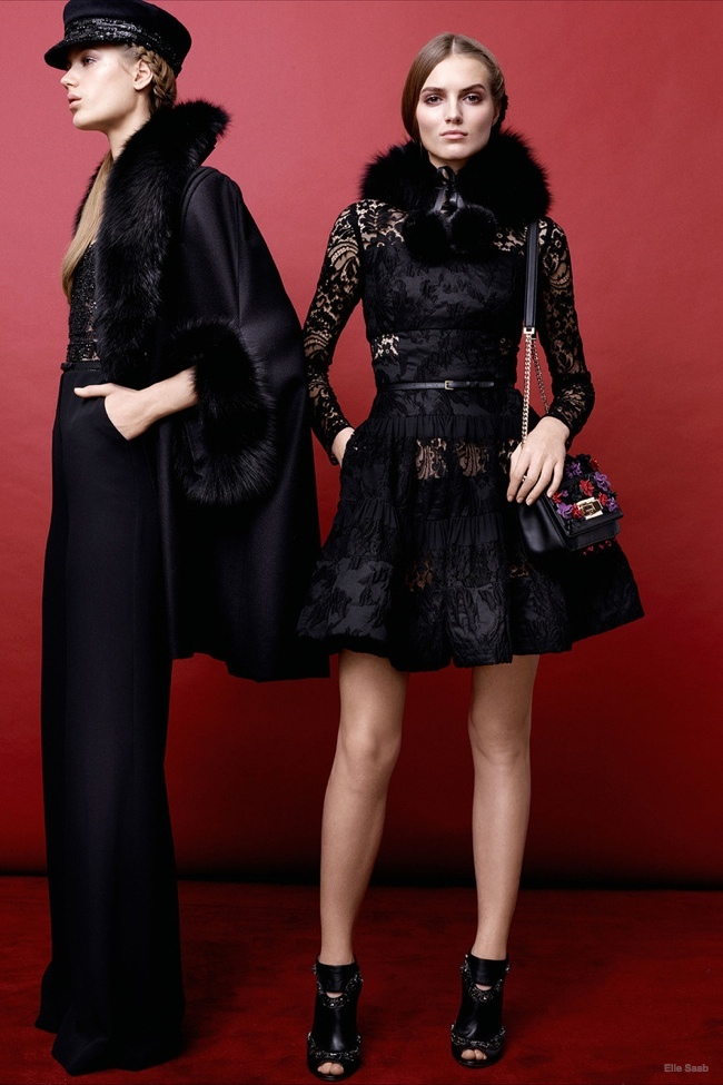 elie-saab-pre-fall-2015-photos13.jpg