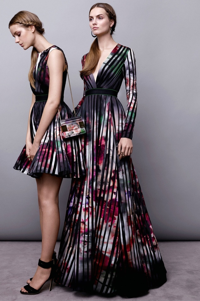 elie-saab-pre-fall-2015-photos14.jpg