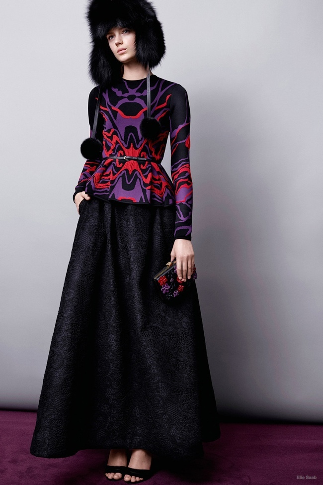 elie-saab-pre-fall-2015-photos16.jpg