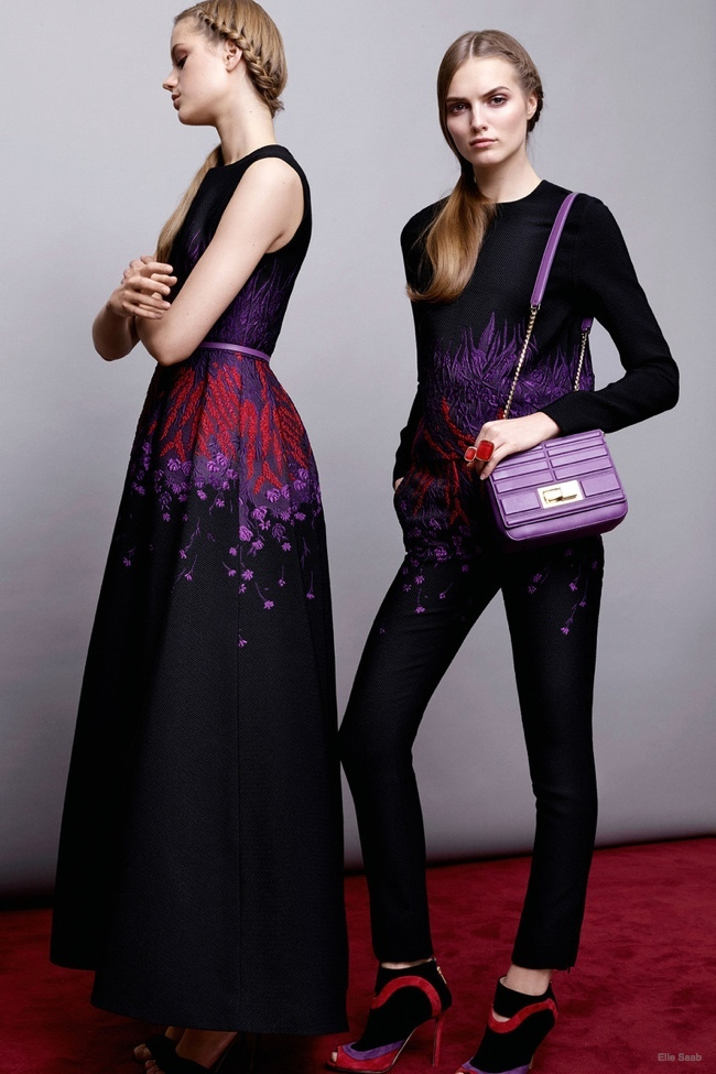 elie-saab-pre-fall-2015-photos17.jpg