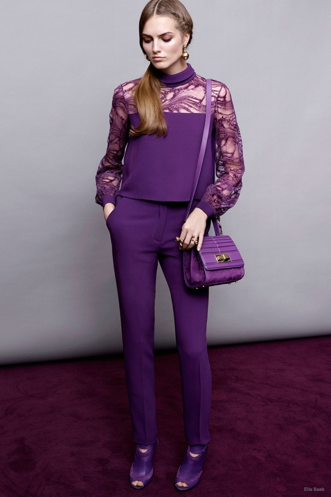 elie-saab-pre-fall-2015-photos19.jpg