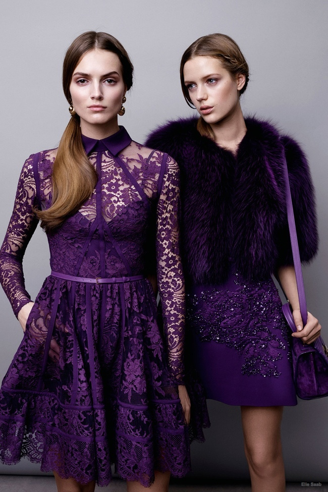 elie-saab-pre-fall-2015-photos20.jpg