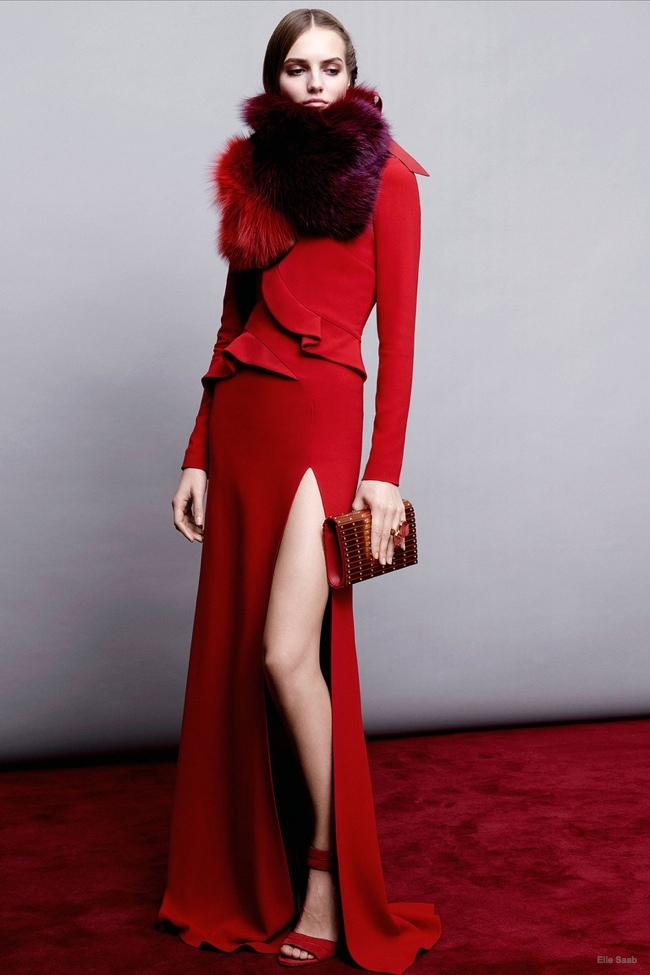 elie-saab-pre-fall-2015-photos23.jpg