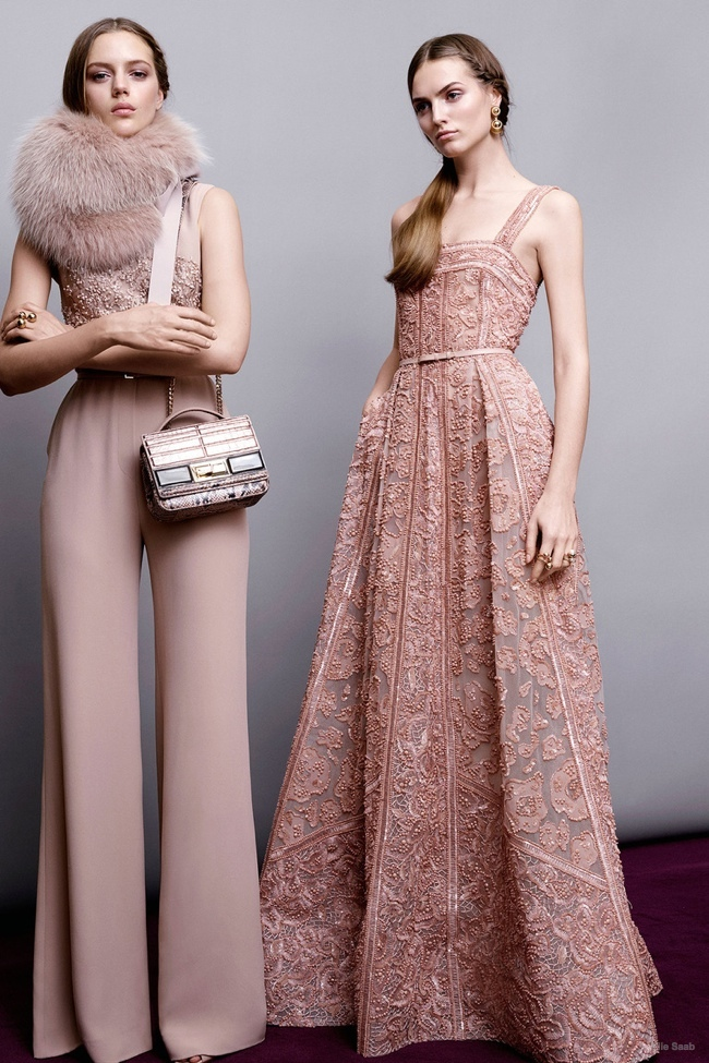 elie-saab-pre-fall-2015-photos27.jpg