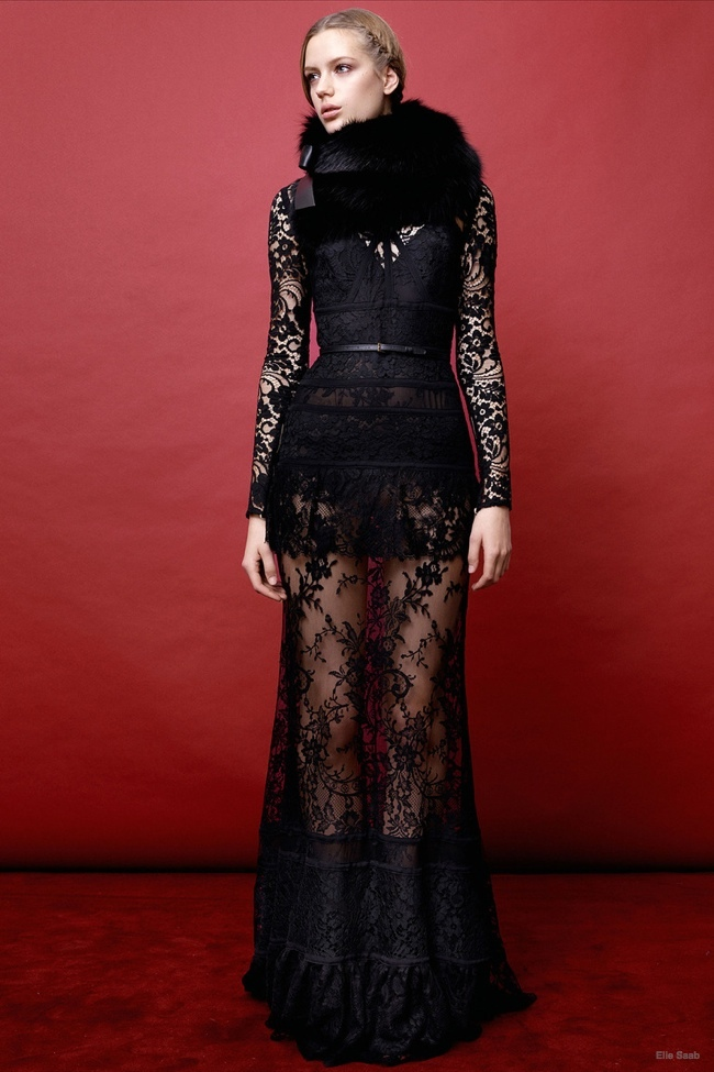 elie-saab-pre-fall-2015-photos30.jpg