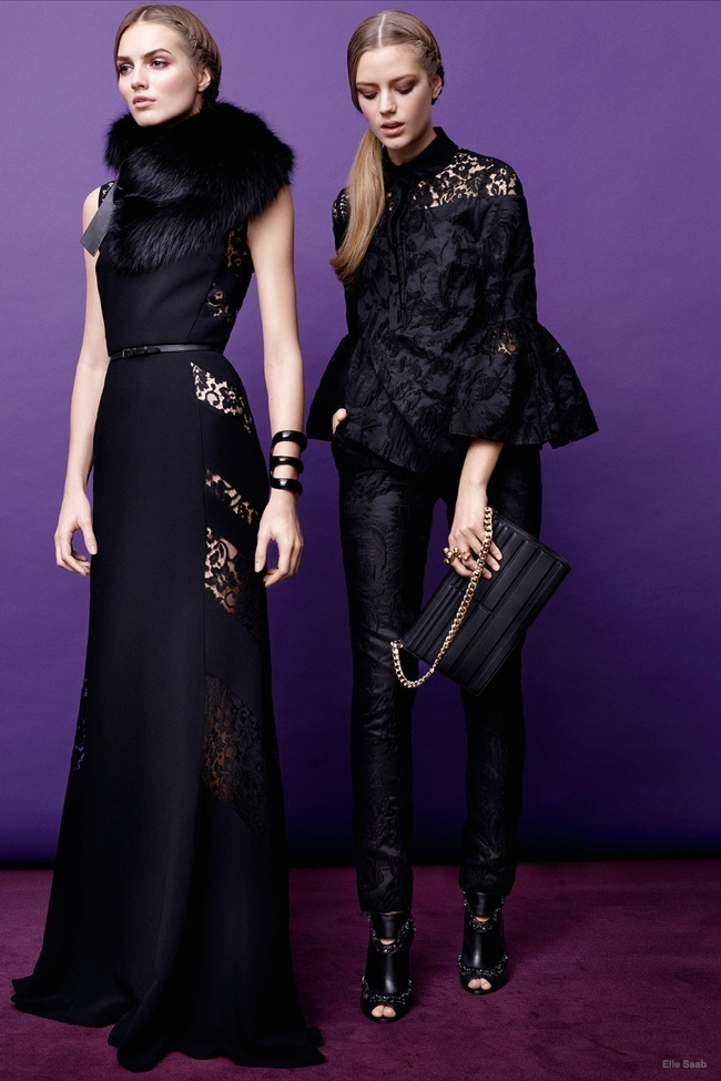 elie-saab-pre-fall-2015-photos31.jpg