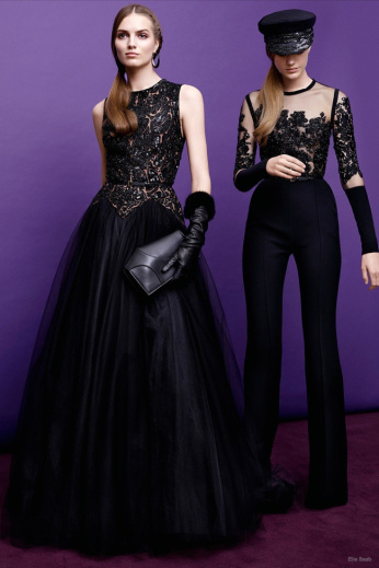 elie-saab-pre-fall-2015-photos34.jpg