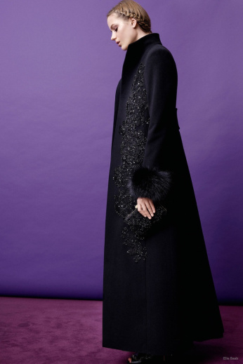 elie-saab-pre-fall-2015-photos35.jpg