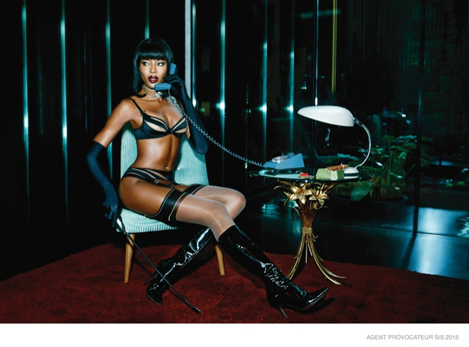 agent-provocateur-spring-summer-2015-ad-campaign1.jpg
