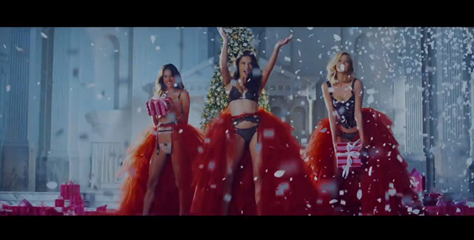 victorias-secret-what-angels-want-commerical.jpg