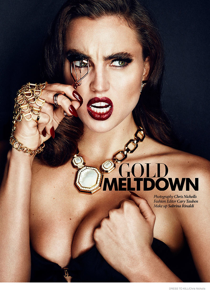 gold-jewelry-editorial01.jpg