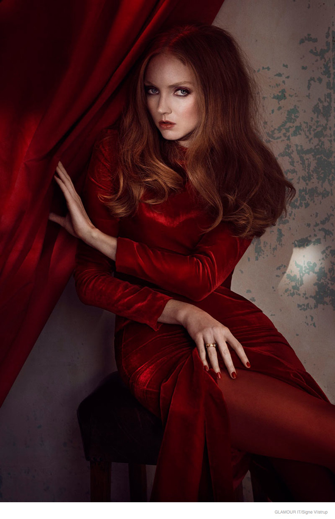 lily-cole-photoshoot-2015-03.jpg