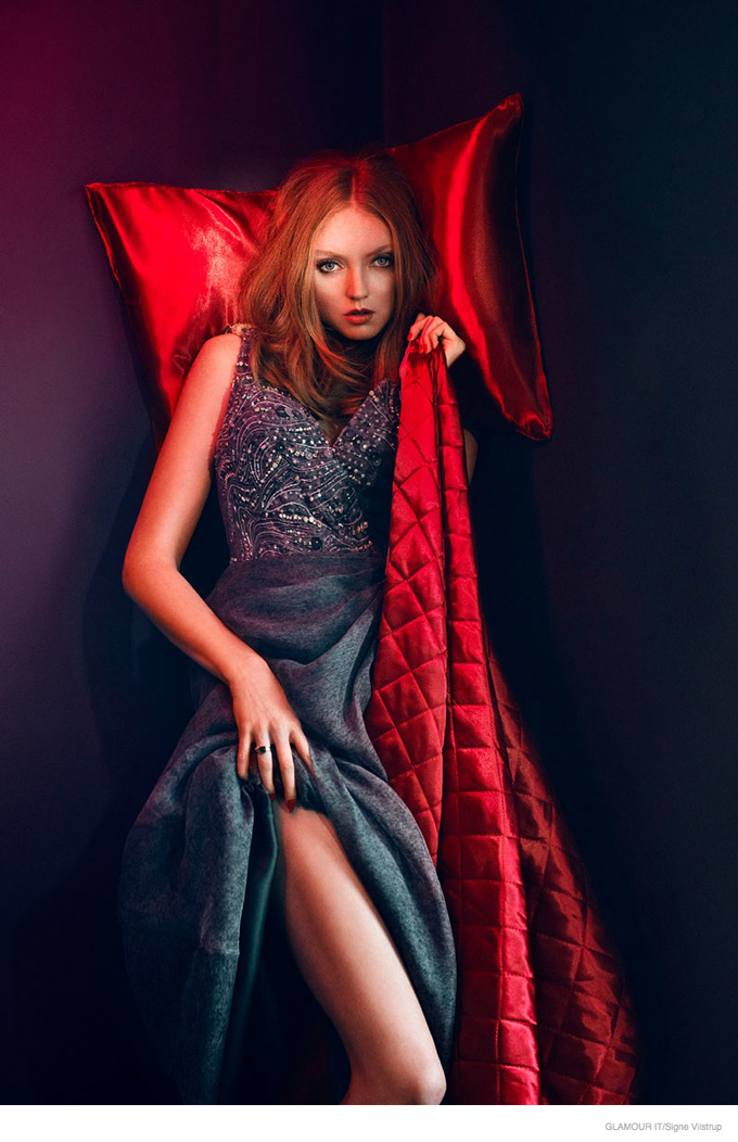 lily-cole-photoshoot-2015-06.jpg
