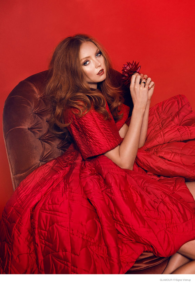 lily-cole-photoshoot-2015-10.jpg