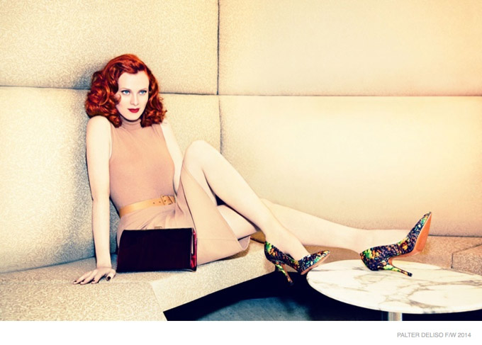 palter-deliso-shoes-fall-winter-2014-ad-campaign02.jpg