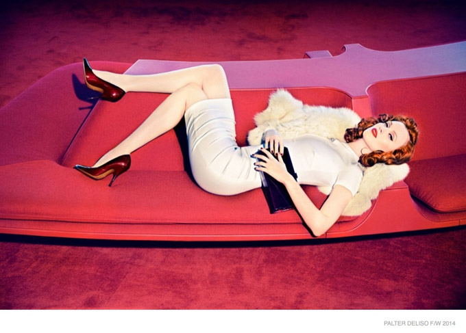 palter-deliso-shoes-fall-winter-2014-ad-campaign03.jpg