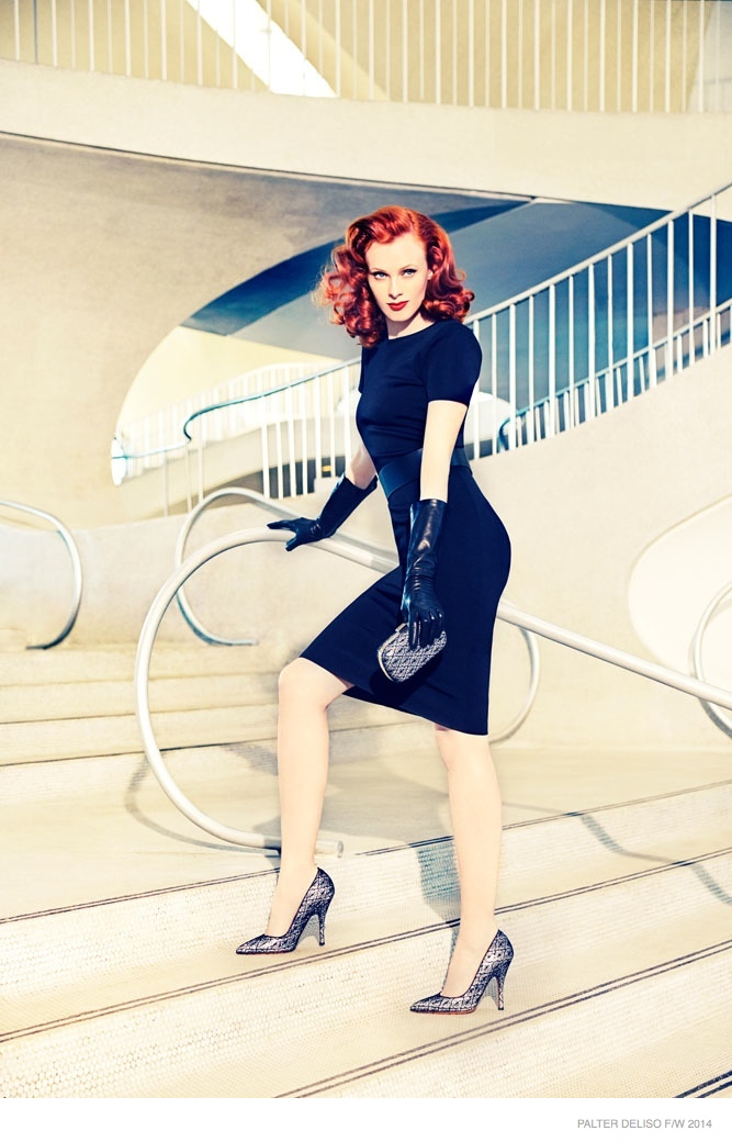 palter-deliso-shoes-fall-winter-2014-ad-campaign05.jpg