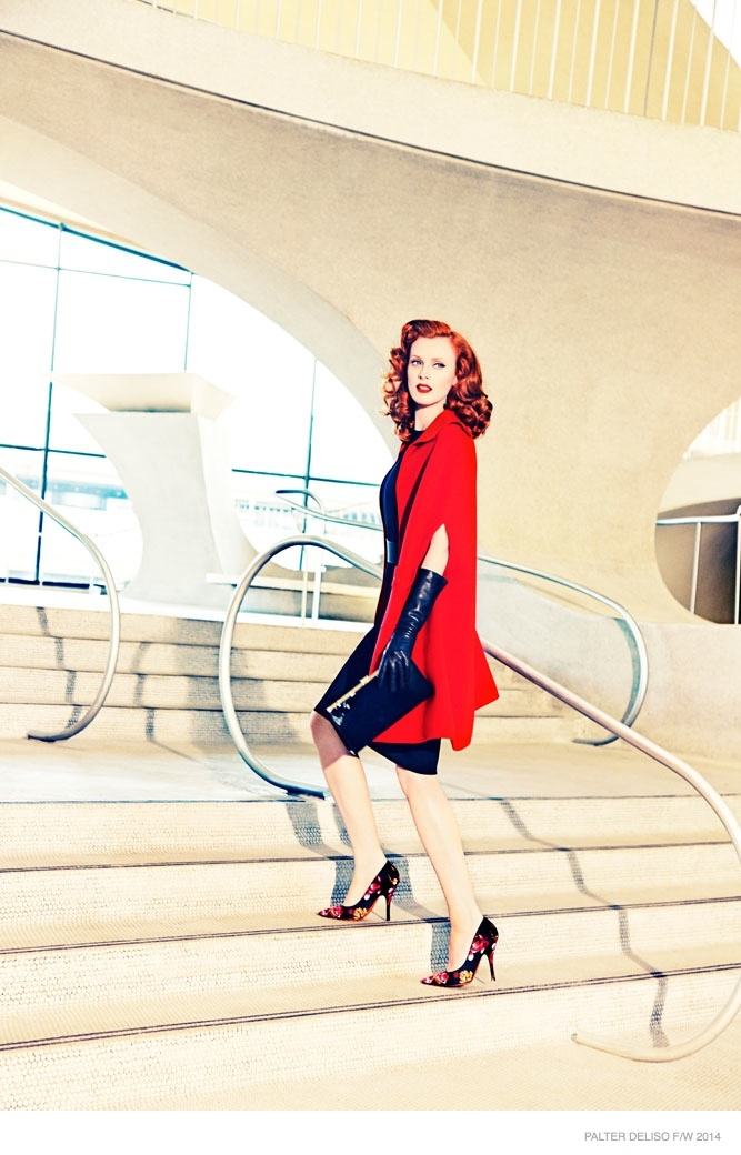palter-deliso-shoes-fall-winter-2014-ad-campaign06.jpg