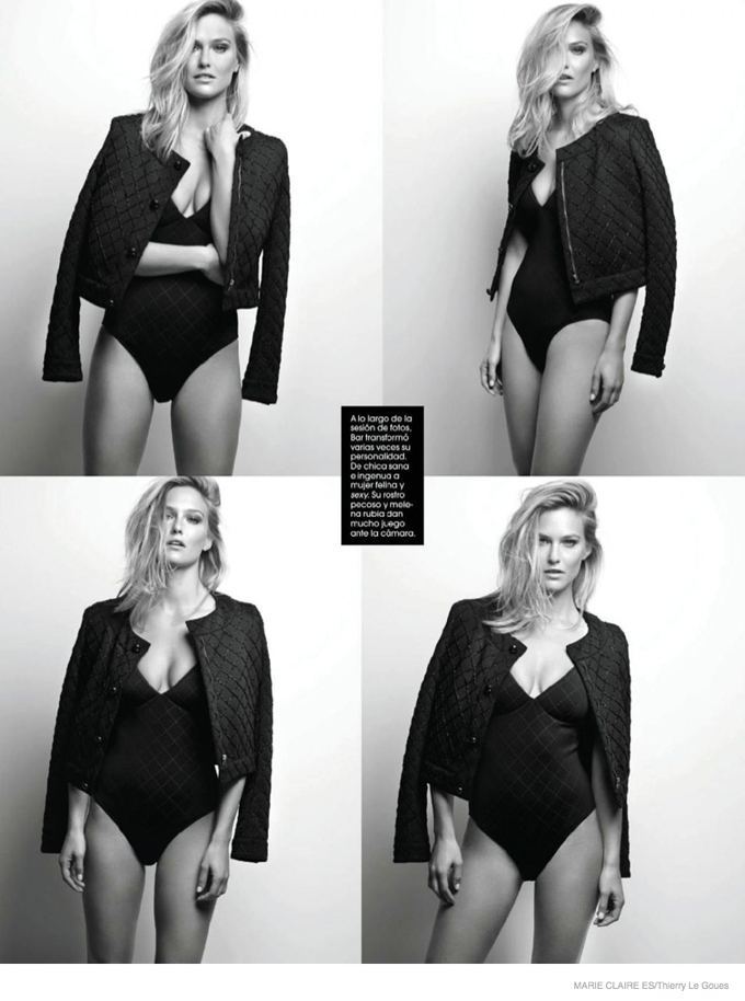bar-refaeli-photoshoot-2015-031.jpg